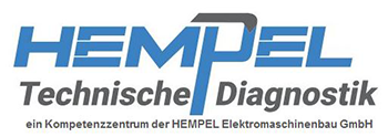 HEMPEL Technische Diagnostik